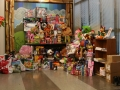 2008_Toy_Drive