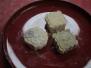 2015 Mini-Mooncake and Tea Experience