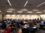 2015 Seattle Givecamp