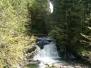 2016 Wallace Falls Hike