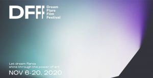 Dreamflare Film Festival