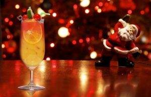 TAP-Seattle & NAAAP-Seattle Mixer / Holiday Drive for ACRS @ Stone Lounge Bellevue | Bellevue | WA | United States