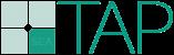 TAP-Seattle